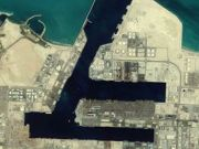 Jebel Ali Free Zone - overview