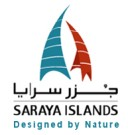 saraya islands logo